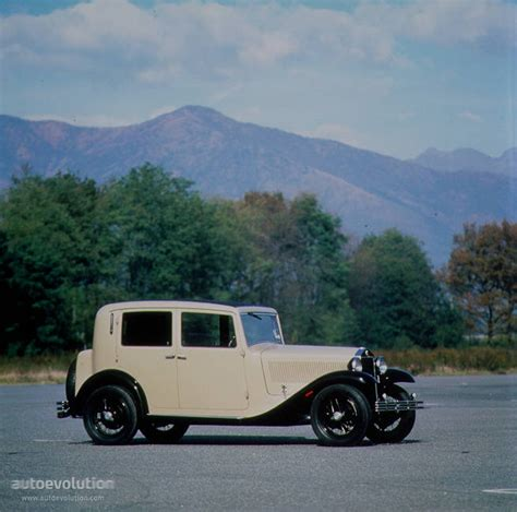 Car Lawyer Augusta 1 by Lancia Augusta Specs 1933 1934 1935 1936 1937