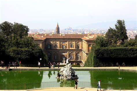 firenze giardino di boboli il giardino di boboli visit tuscany