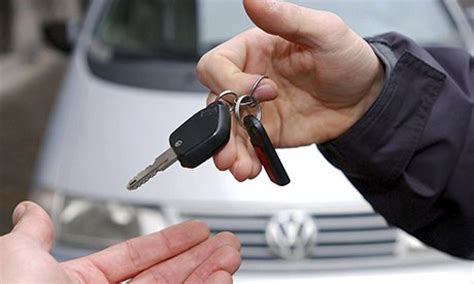 essential questions to ask when buying a house in france 7 essential questions to ask when buying a used car