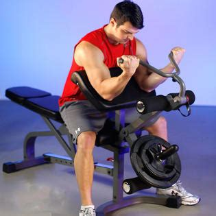 incline decline bench with preacher curl xmark flat incline decline fid bench with leg extension and preacher curl xm 4419