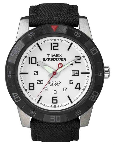 timex rugged timex s rugged expedition t49863