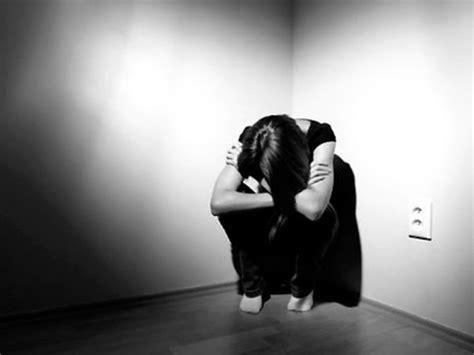 l for depression depression the misunderstood epidemic