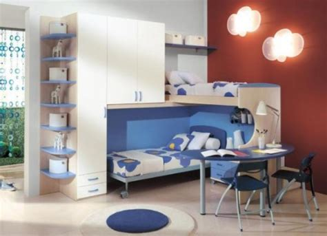Design Virtual Room Ikea 15 cool kids rooms designs digsdigs