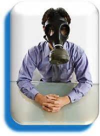 how to get smoke odors out of area rug orlando and florida nuisance odor investigation