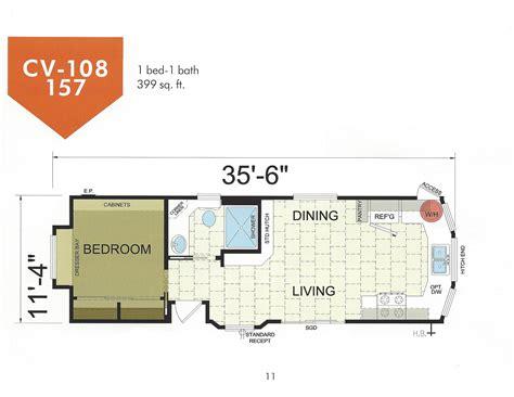floor plans kottage rv canada 100 park model trailer floor plans apartments floor
