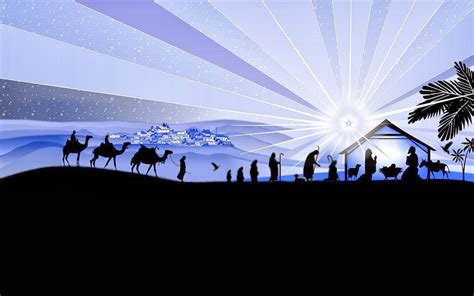 free christmas wallpapers christmas wallpapers merry
