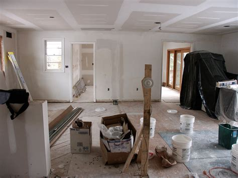 Painting Drywall by Painting Drywall In 6 Proven Steps Will Look As As