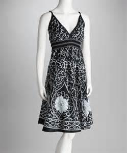 zulily women s summer dresses 8 99 more