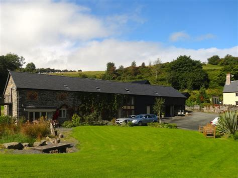 And Detox Retreat Uk by New Year S Gentle Detox Retreat In Wales Carol Macartney