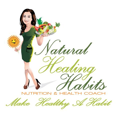 heartful habits natural health and wellness resources
