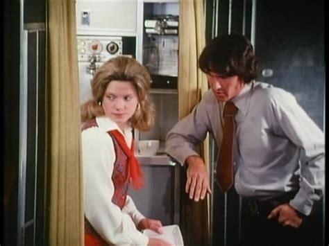 Gw191 H Small 141088 gretchen corbett quot the stewardess quot sitcoms photo galleries