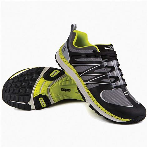 topo athletic shoes topo athletic s m mt shoe at moosejaw