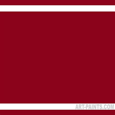 red paint colors colonial red american accents enamel paints 209671