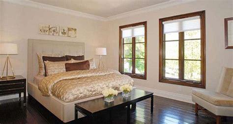 kim kardashian home interior kim kardashian s mansion interior design interiorholic com