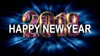 new year tv happy new year 2018 hd image free downloads hd