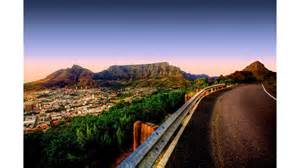 vacation 2016 cape town south africa 4k wallpaper free