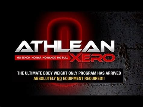 athlean x creatine athlean x review slashes and got six pack abs