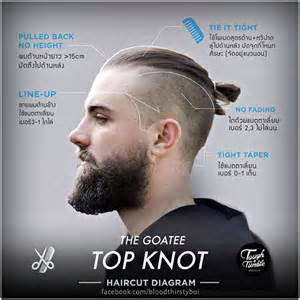 top knot mens hairstyles 25 best ideas about top knot men on pinterest top knot man bun man bun undercut and silver