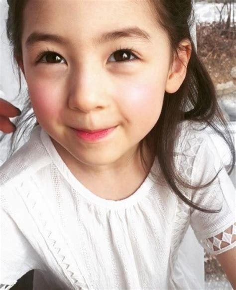 bahasa korea cua ve pretty dep krabbe ellie v 230 re gai cute korea japan og