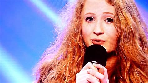 song x factor janet devlin your song x factor auditions 2011