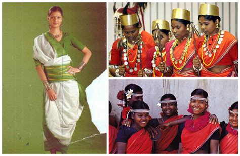 Mba Dress Code Indian by 29 Indian States And Their Dress Codes Bumppy