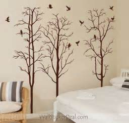tree wall stickers life amp decals pinterest home trees perfect pretty