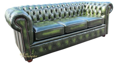 Free Chesterfield Sofa Sofa Max Thesofa Free Chesterfield Sofa