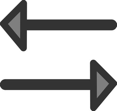 imagenes png vs vector gratis flechas cabezas puntas de flecha imagen