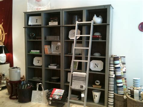 style home office bookcase for wonderful home