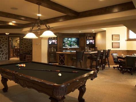 home design ideas game game room design pool table room design ideas home