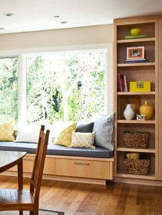 Best Built Windows Decorating Fast And Fabulous Decorating Projects Fireplaces