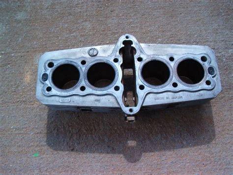 Piston Kx 85 Satu Ring purchase kawasaki kx85 a 2006 2012 quot b quot piston rings std size oem 13001 0006 motorcycle in