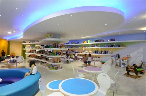 cool home design stores nyc kids toy store interior design by juan carlos menacho