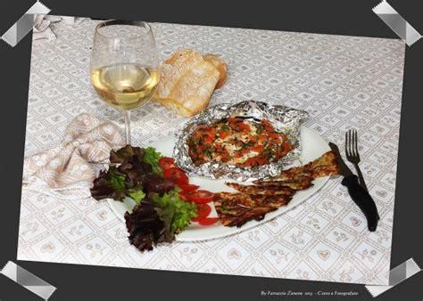 alimenti con pochi grassi alimentazione come cucinare con pochi grassi grazie alla