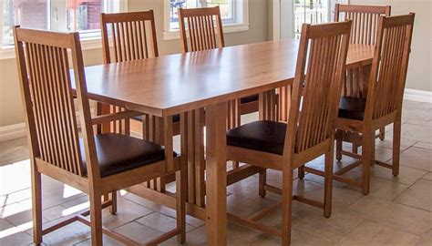 pub style dining sets seats  loccie  homes