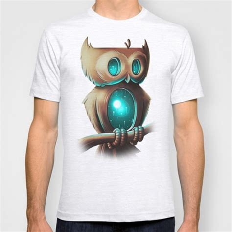 Handmade T Shirt Designs - 7 days 7 cool fancy t shirts designs ego alterego