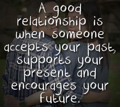 Relationship Quotes Best Relationship Quotes Quotesgram