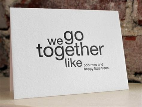 valentines together seasonal stationery s day cards part 3