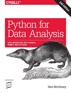 pandas for everyone python data analysis wesley data analytics series books wow ebook free ebooks