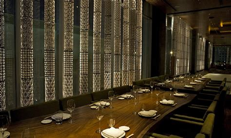 Dining Rooms Dubai by Dining Rooms In Dubai Dining Rooms In Dubai