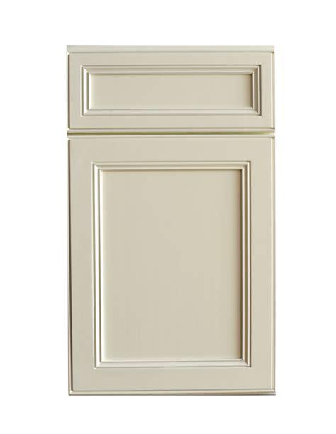 kitchen cabinets raleigh cabinet doors raleigh premium cabinets