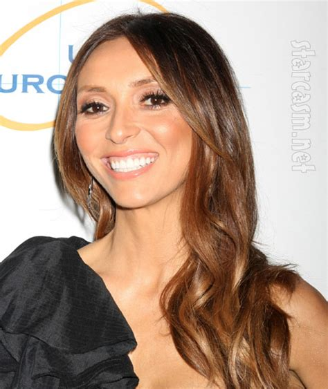 e news giuliana new haircut does giuliana rancic have breast cancer when did she get