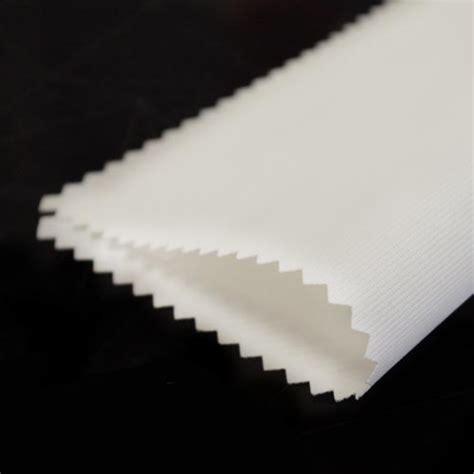 soffitto teso prezzi soffitto teso fornitore prezzo de tele per soffitto teso
