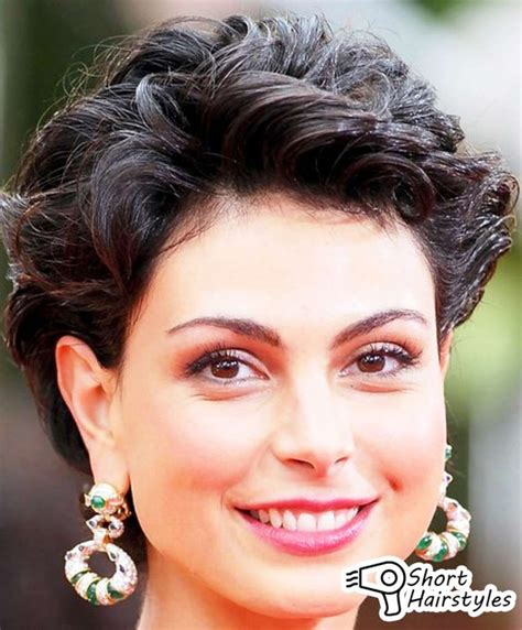 short curly hairstyles 2014 google search haircuts