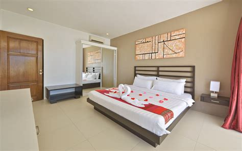 cheap bedroom suit cohiba villas boracay discount hotels free airport pickup