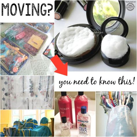 moving hacks moving hacks