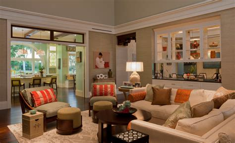 houzz living room designs tranquil eclectic residence transitional living room