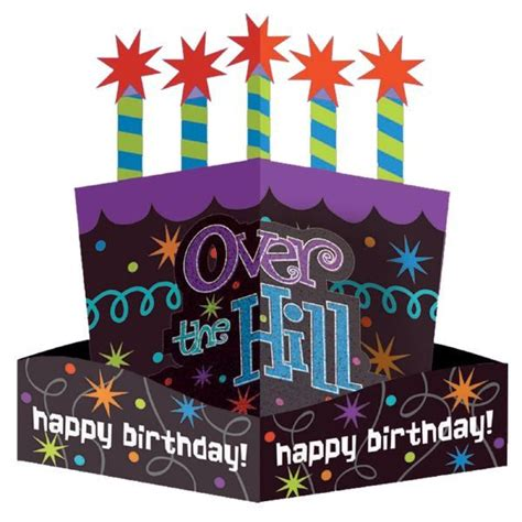 Happy 50th Birthday Clip Art Clipart For Free Over The Happy 50th Anniversary Clip