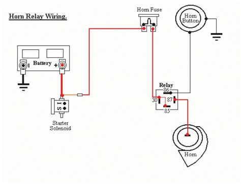 wolo wiring diagram wiring diagrams