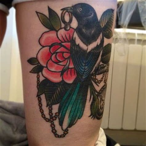 tattoo artist leeds city centre beautiful time tattoos and colors on pinterest
